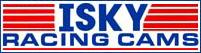 link_logo_isky