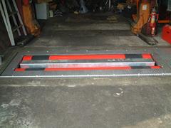 chassis-01-thumb-240x240-559