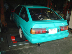 chassis-02-thumb-240x240-562